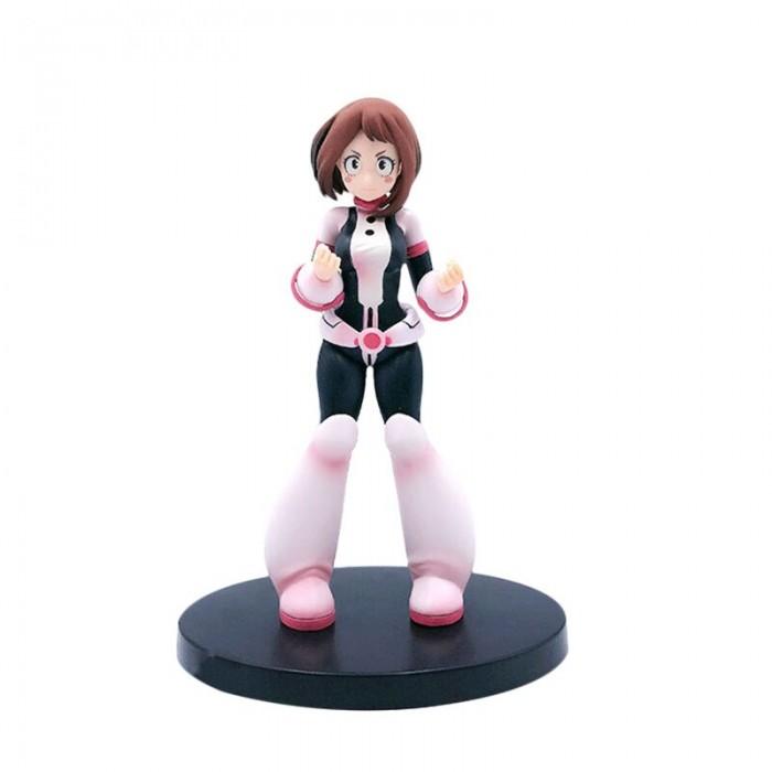 Figurine My Hero Academia : Ochaco Uraraka